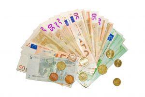 Pro koho jsou půjčky určeny?