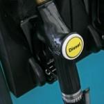 diesel nebo benziňák?