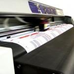 Vyplatí se domů laserová tiskárna?