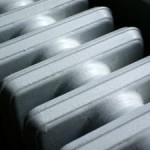 Šetření nákladů na topení v paneláku