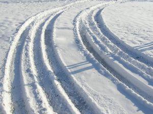 Používat zimní pneumatiky?