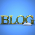 Kde si založit blog?