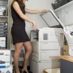 Vyplatí se neoriginální toner do tiskárny?