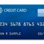 Jaký účet k Paypalu?