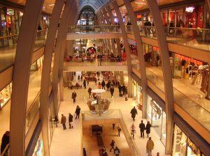 Vyplatí se nakupovat v Číně?