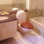 Závěsné WC nebo ne?