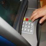 FIO banka zdražuje
