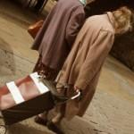 Nakupování a senioři: Zůstanou pořád odkázáni jenom na slevy?