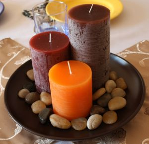 candle-1003686-m