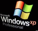 windows-xp-professional-free