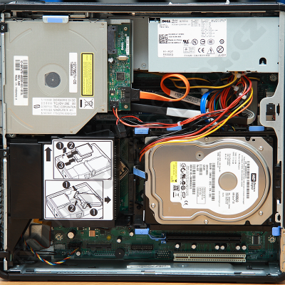 Dell-OptiPlex-755-SFF