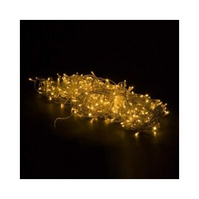 vanocni-led-osvetleni-60-m-teple-bile-600-diod1
