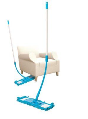 flexibilni mop