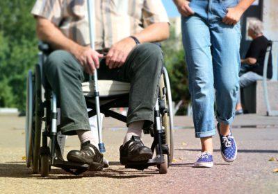 invalidnivozik