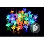 vanocni-led-osvetleni-barevne-hvezdy-40-led